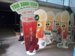 In Đề Can PP Bồi Formex